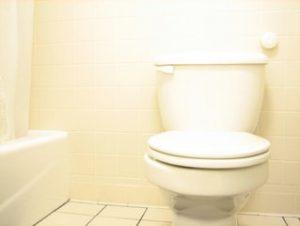 Wat Betekent Wc.De Perfecte Wc Vindt U Bij De Toiletmarkt Woon Ideeen Blog