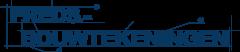 fredsbouwtekeningen_logo